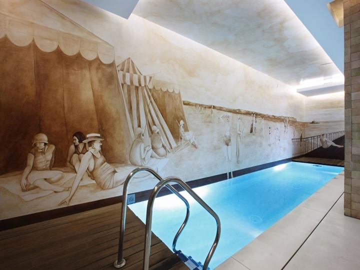 cn_image_4.size.heritage-av-liberdade-hotel-lisbon-portugal-106950-5