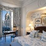 hotel-de-paris-00896