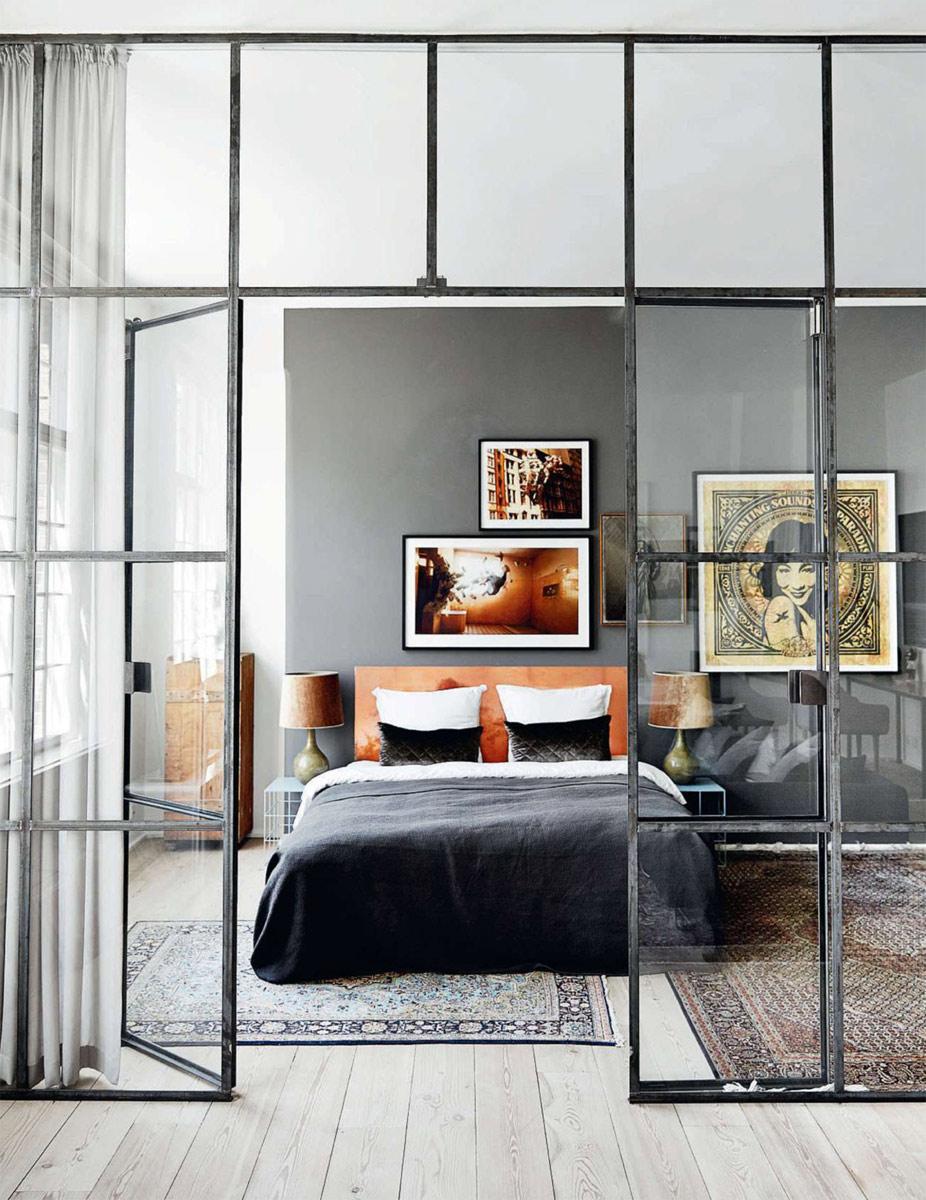 Jon-oron-apartment