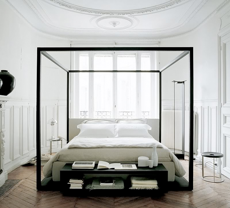 minimalistic-bedroom-via-fashionsquad