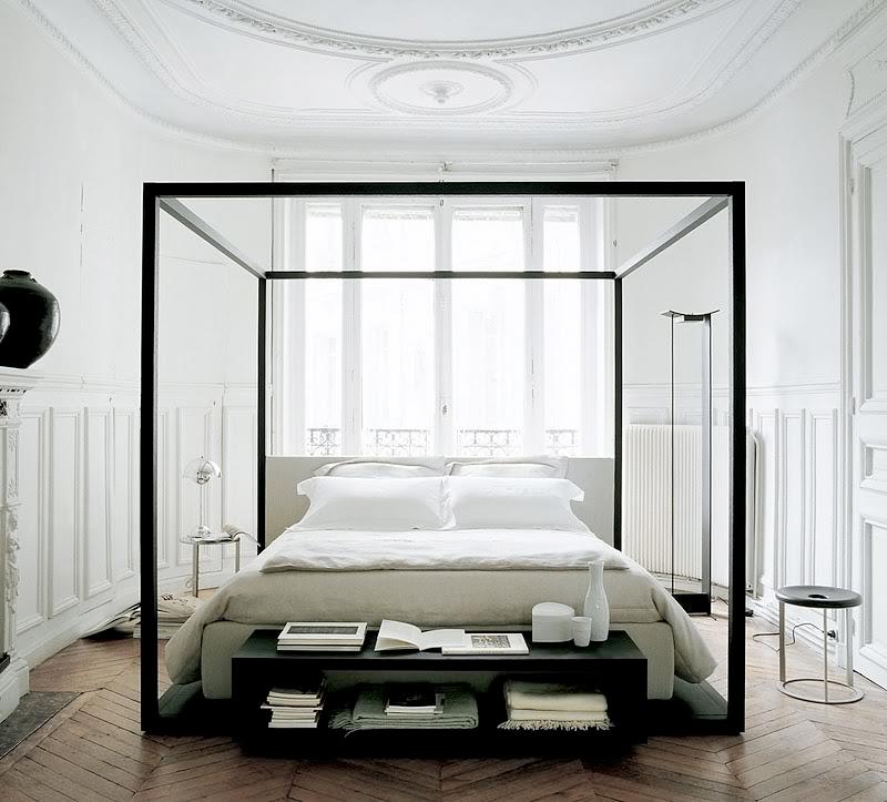 minimalistic-bedroom-via-fashionsquad
