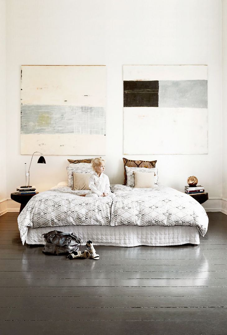 naja-munthe-bedroom-via-fashionsquad