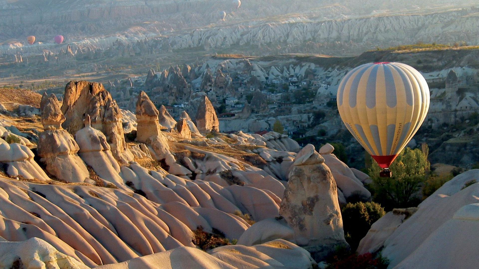 cappadocia-kapadokya-kayakapi-2