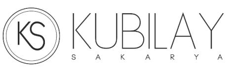 Kubilay Sakarya