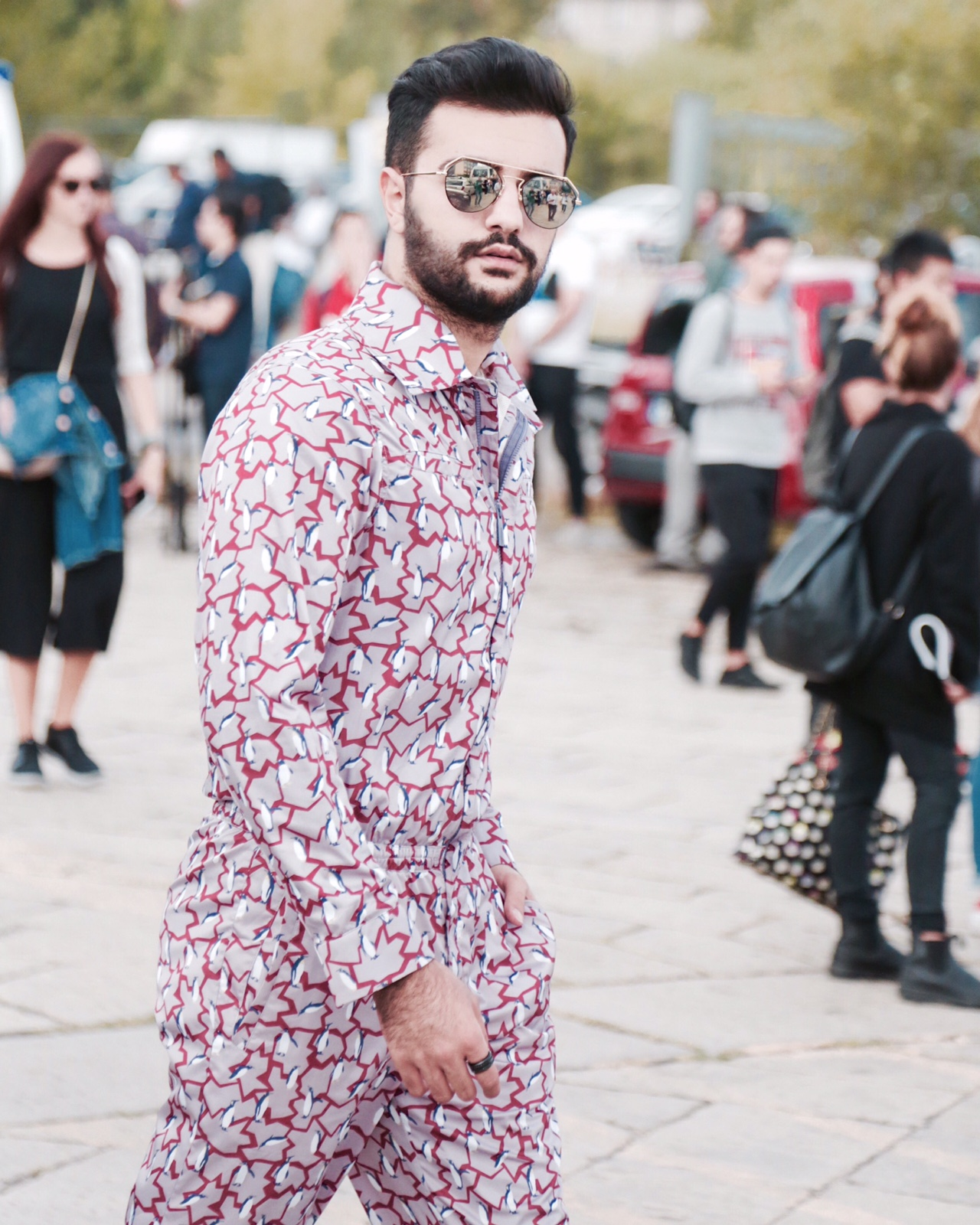 milano-fashion-week-ss2017-street-style-kubilay-sakarya