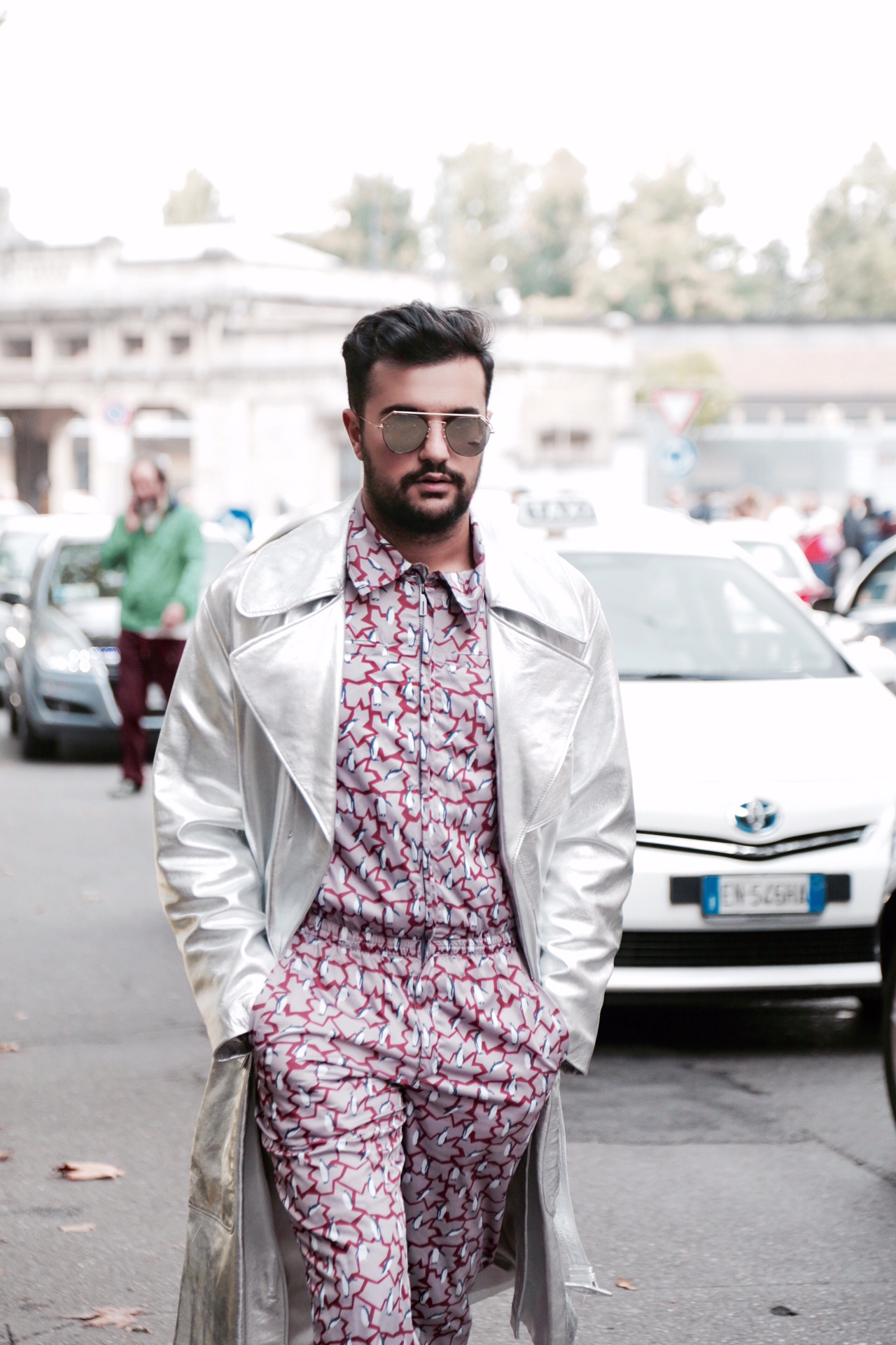 milano-fashion-week-ss2017-street-style-kubilay-sakarya-3