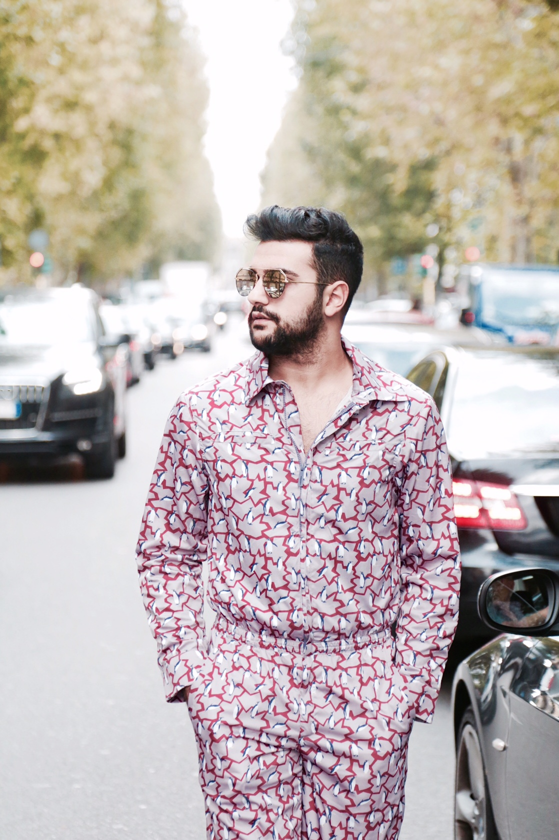 milano-street-fashion-kubilay-sakarya-emre-erdemoglu-jumpsuit