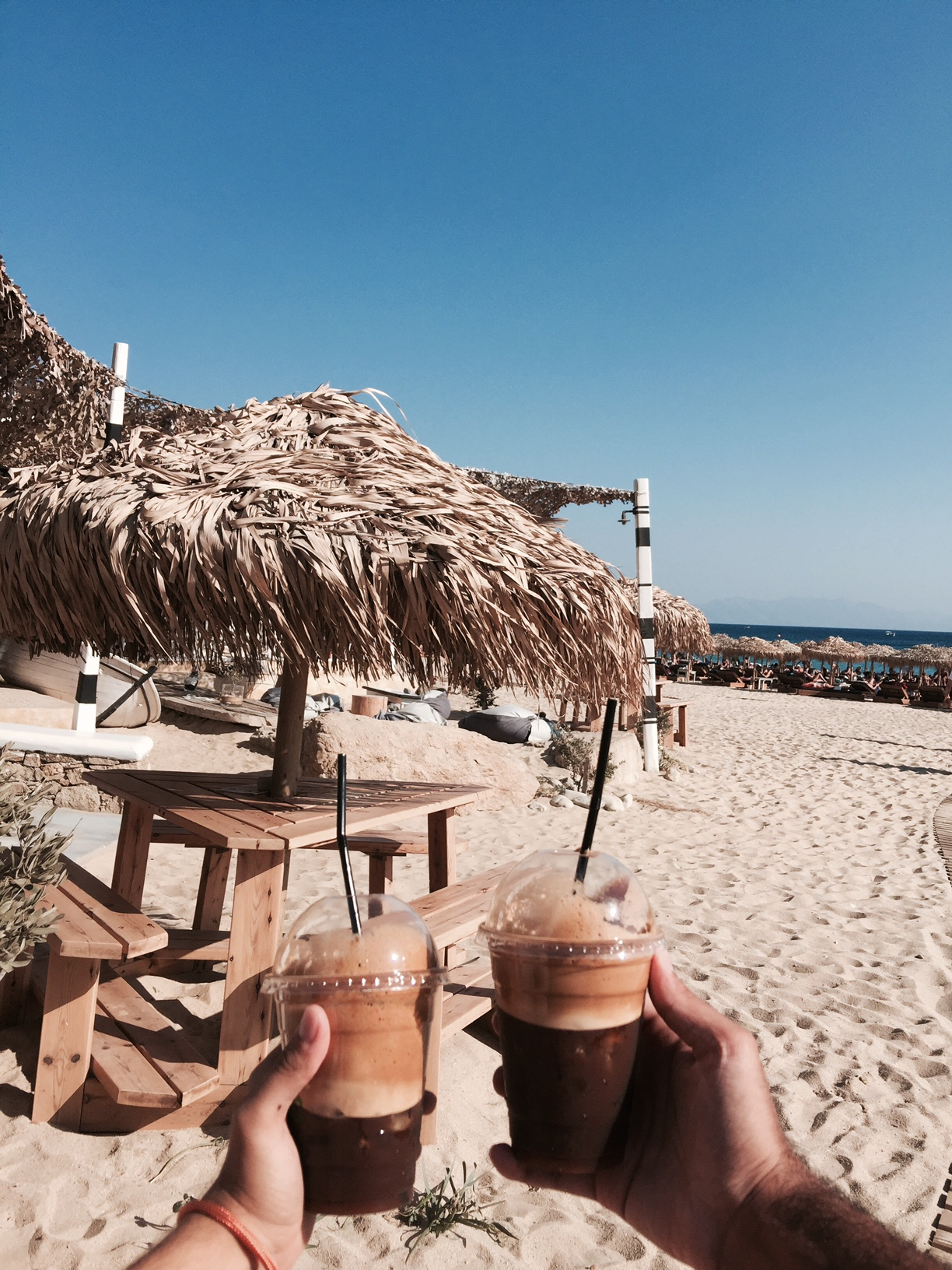 coffee-mykonos