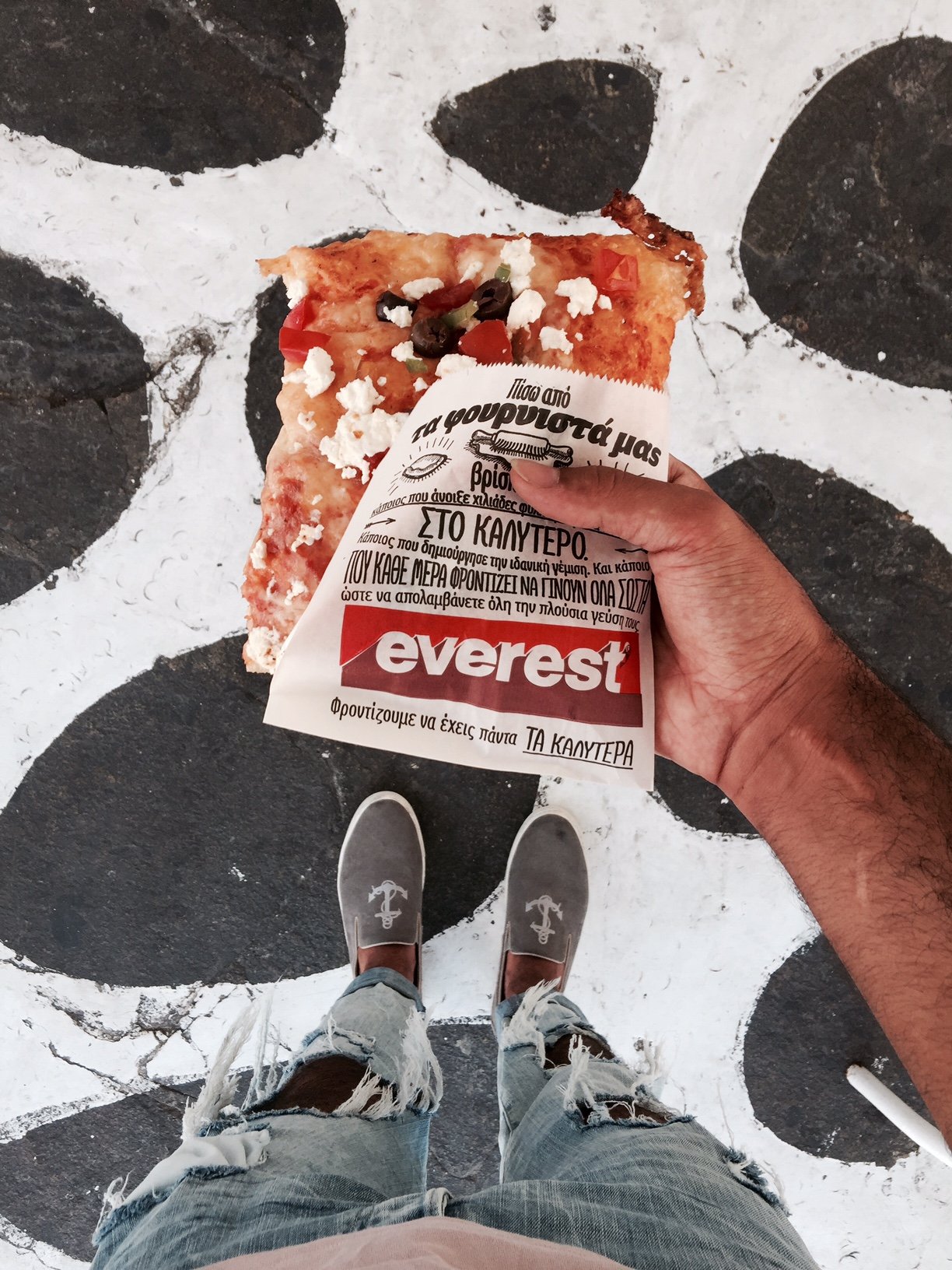 everest-mykonos-pizza