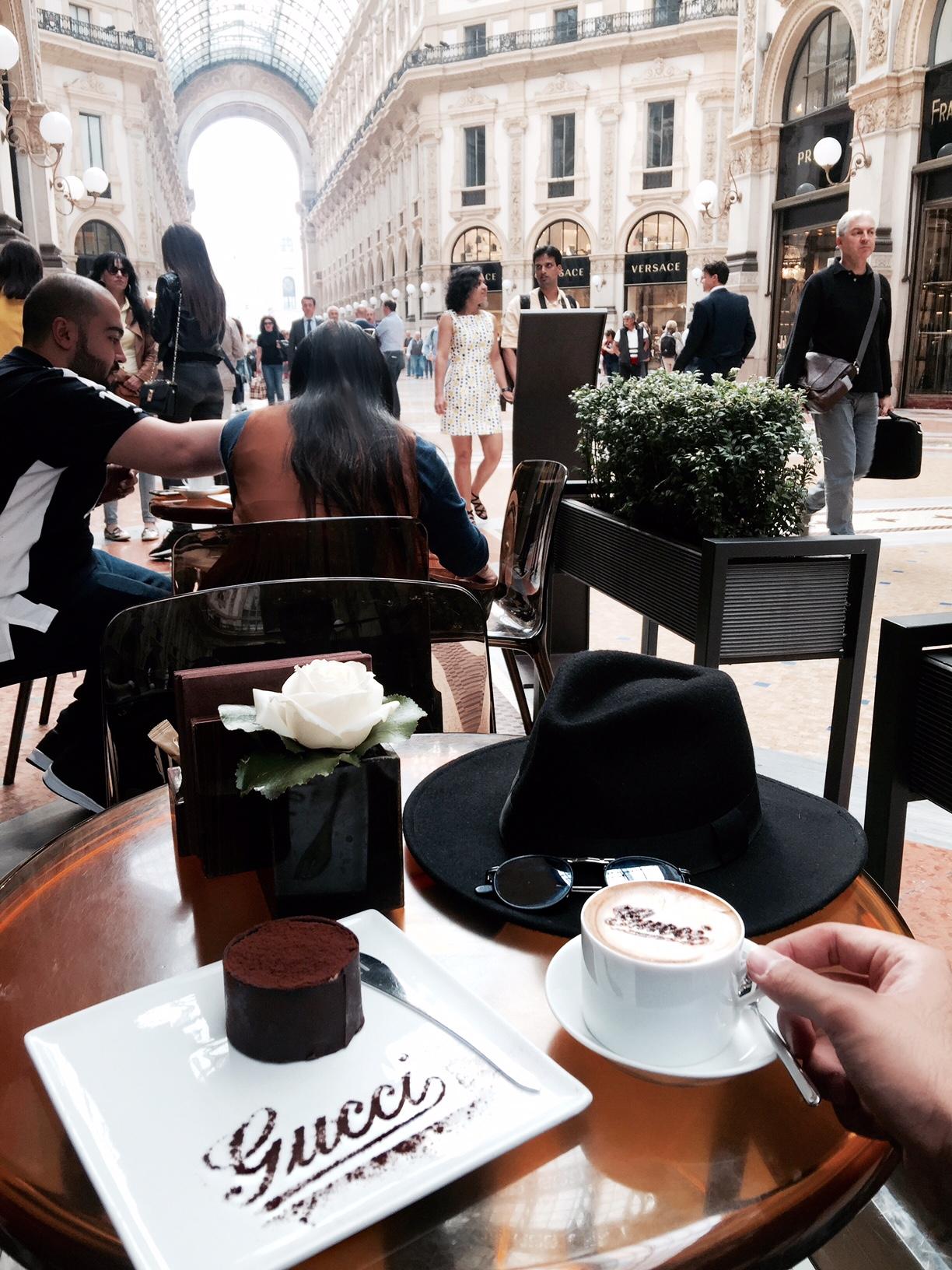 gucci-cafe-milano