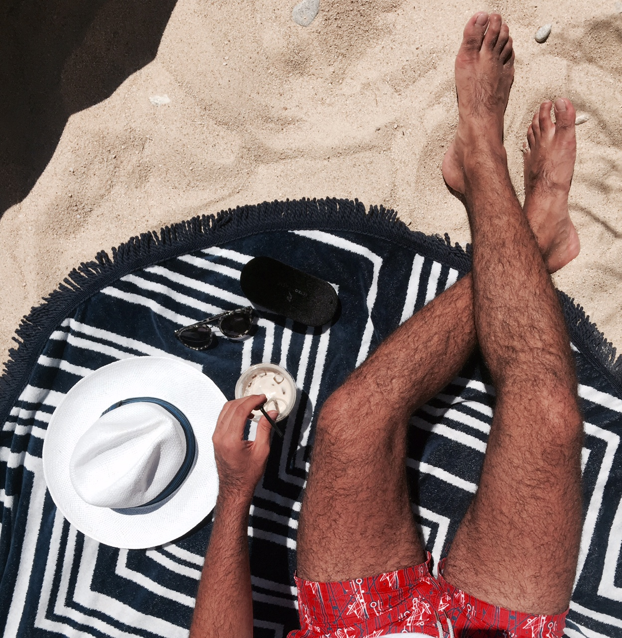 kubilay-sakarya-iggy-morris-beachwear