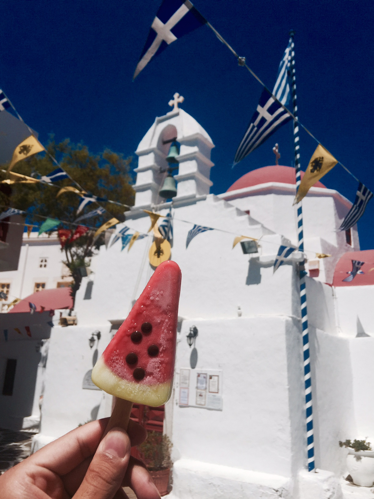 mykonos-ice-cream