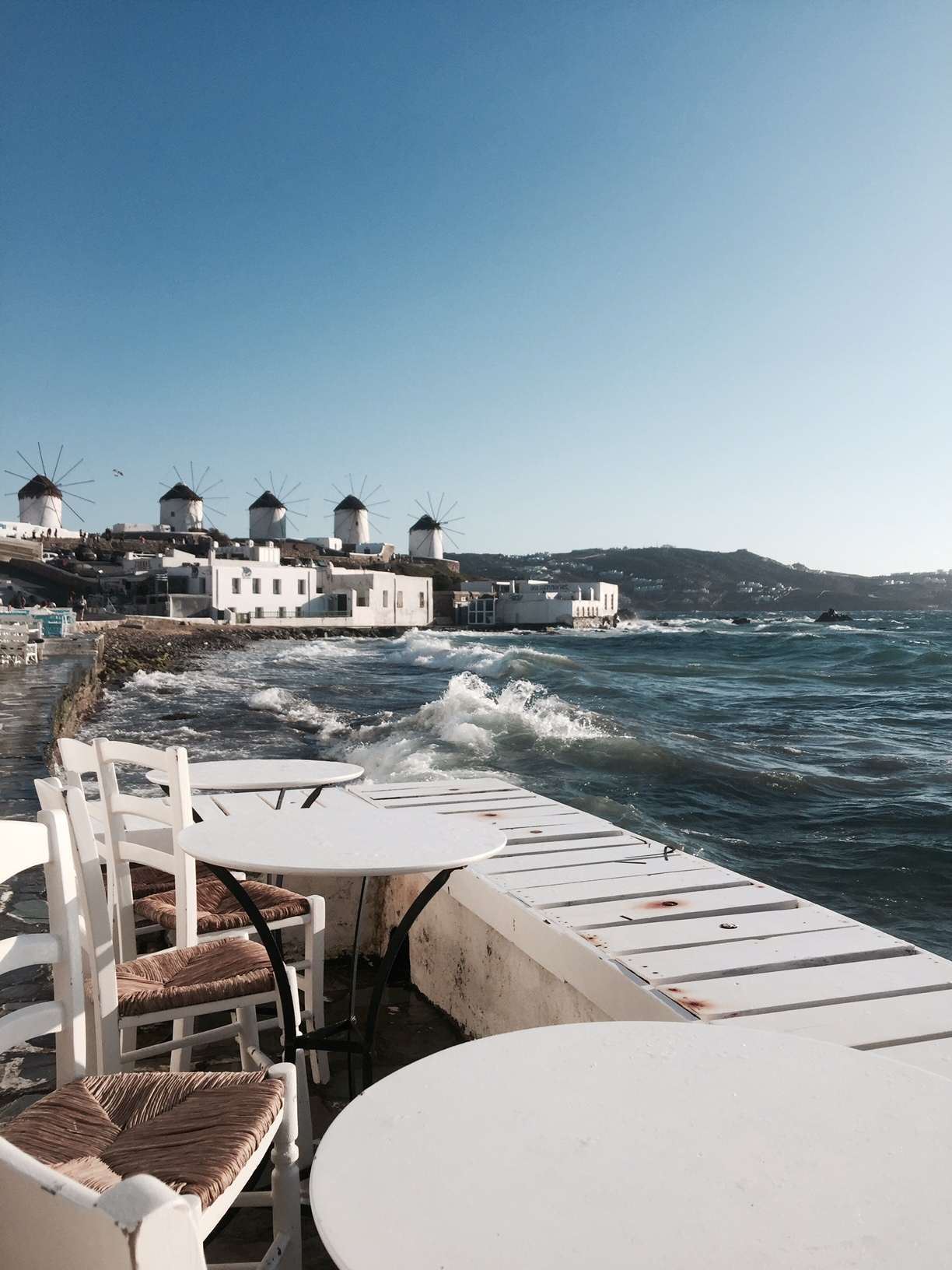 mykonos-views-windmills