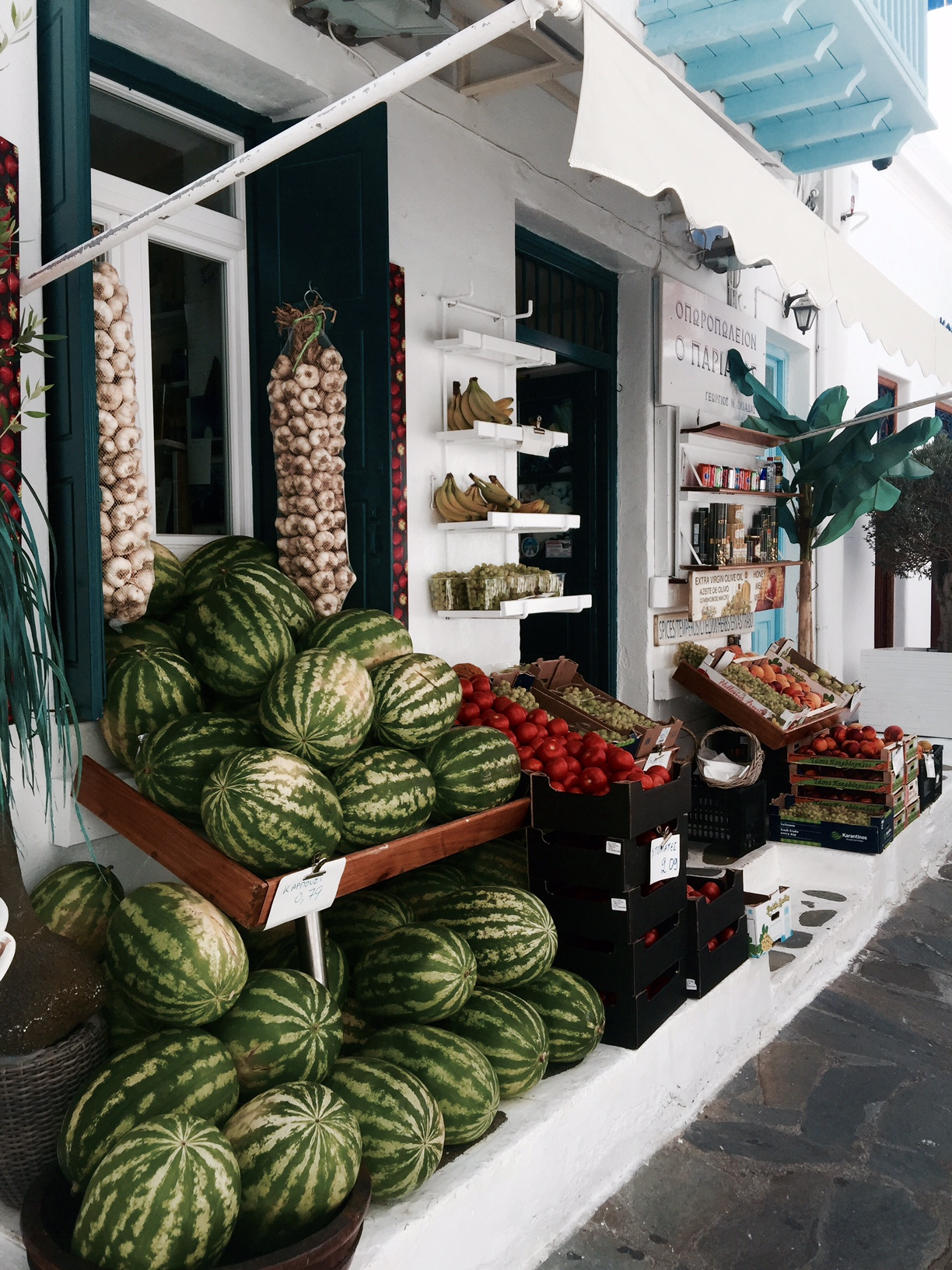 mykonos-greengrocer