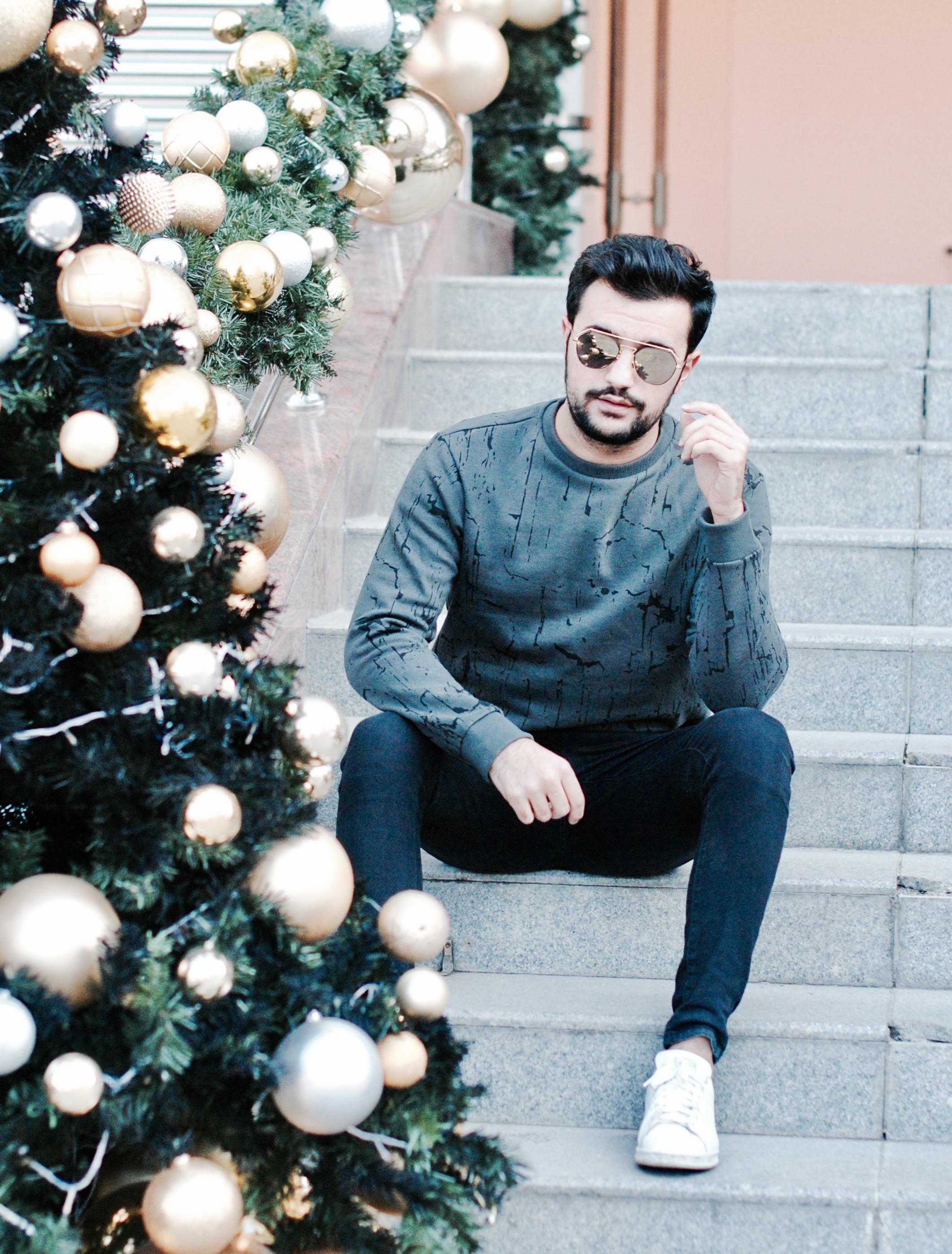 kubilay-sakarya-boyner-blend-sweatshirt