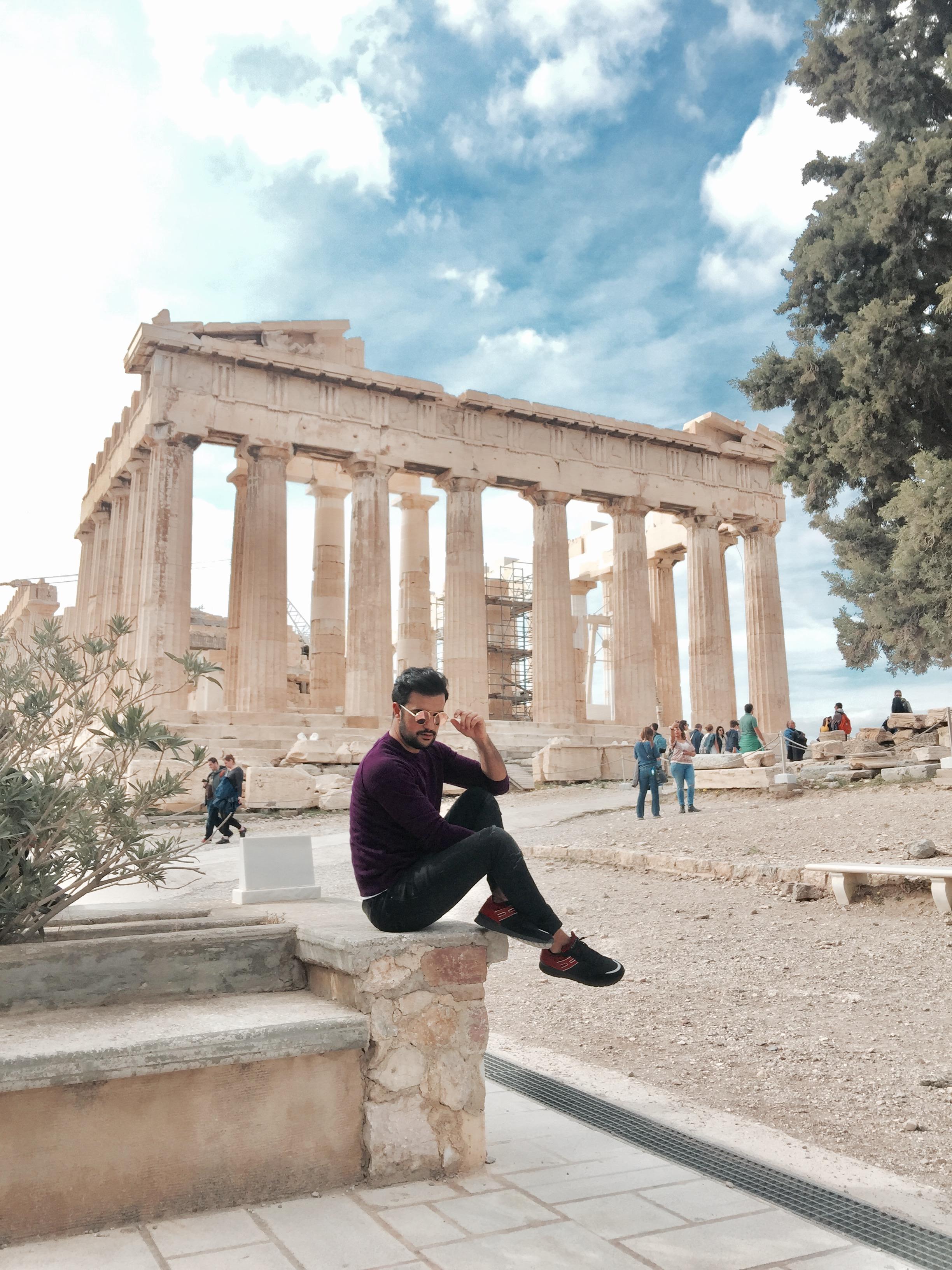kubilay-sakarya-athens-acropolis