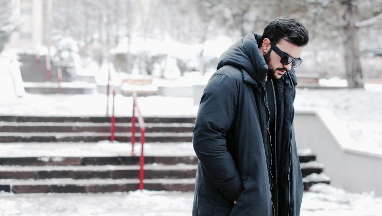 Kubilay Sakarya Bilkent Kar