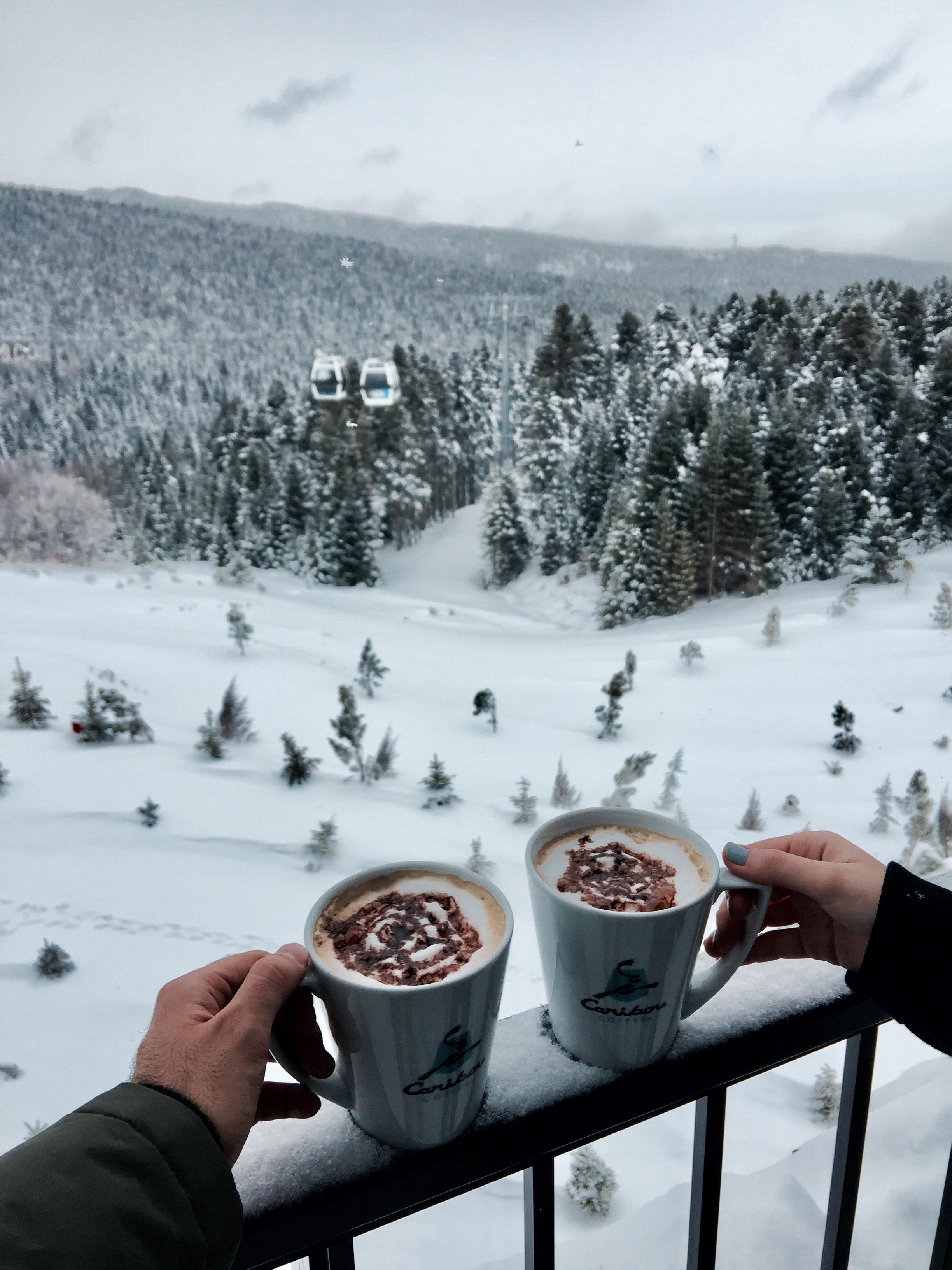 kubilay-sakarya-ecem-bayar-coffee