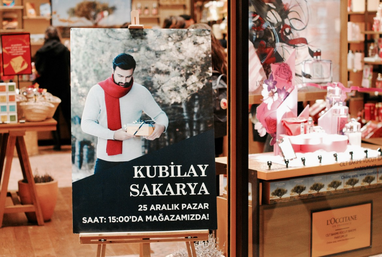 kubilay-sakarya-loccitane-davet
