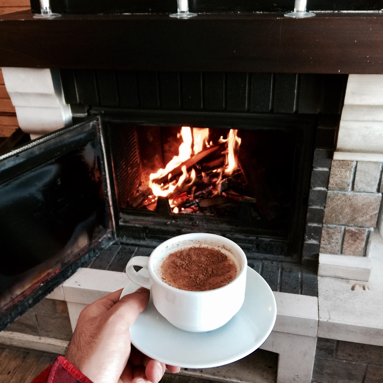 kubilay-sakarya-uludag-coffee