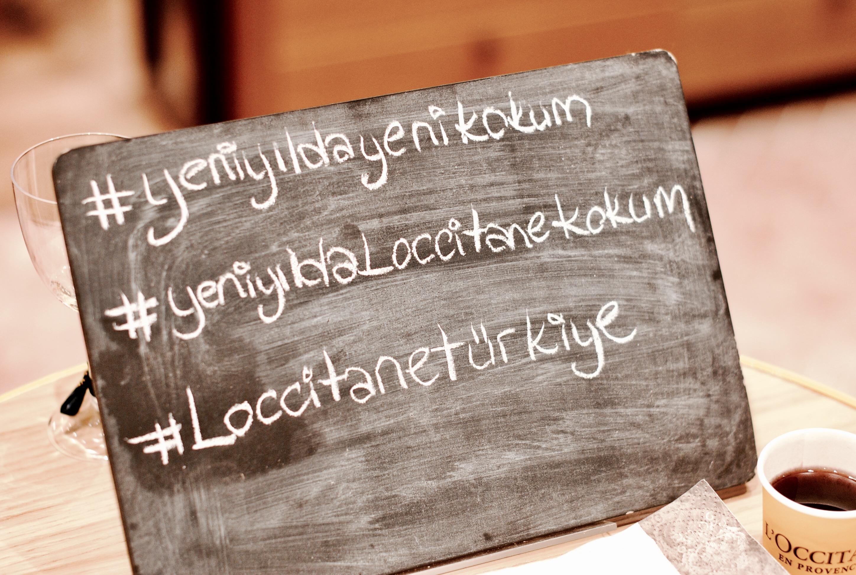 loccitane-turkiye