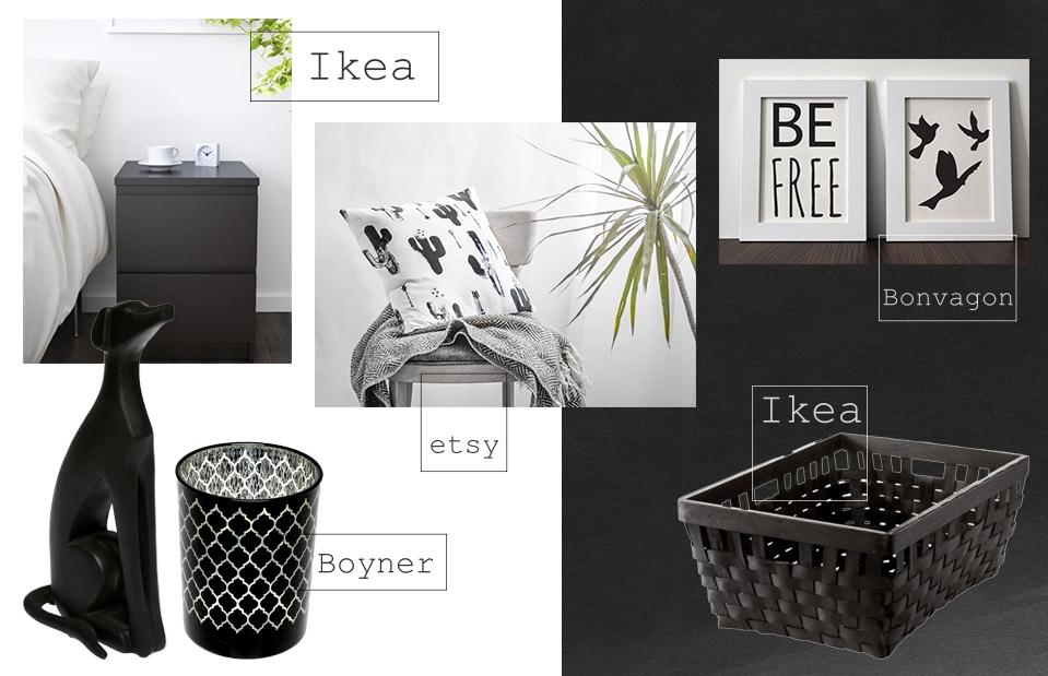 IKEA ODA 2 son