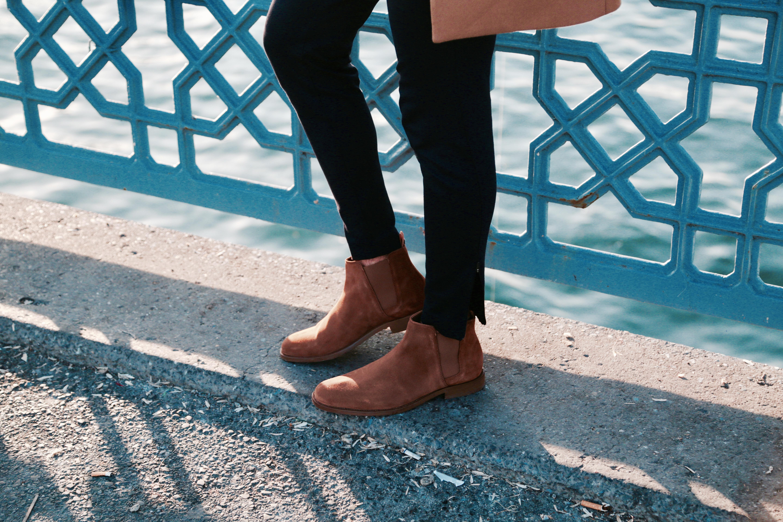 ALDO shoes 2017