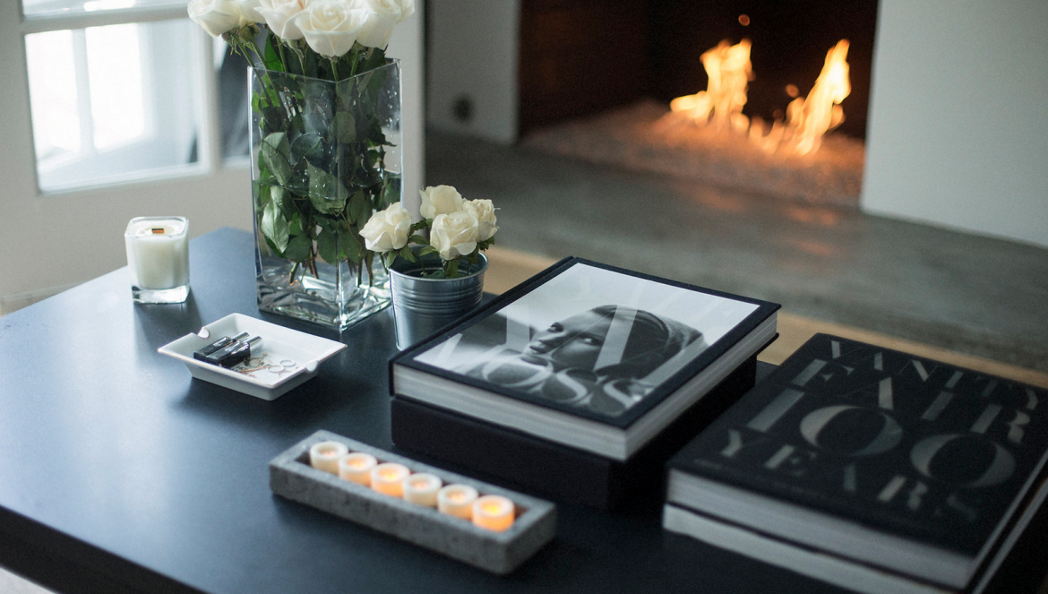 Cute-Chanel-Coffee-Table-Book-Ultimate-Interior-Coffee-Table-Inspiration-with-Chanel-Coffee-Table-Book.jpg