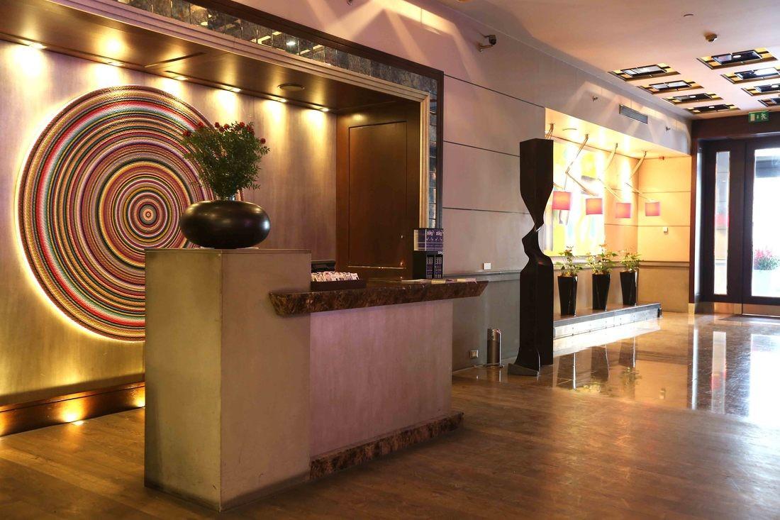 The-Sofa-Hotel-Genel-175038