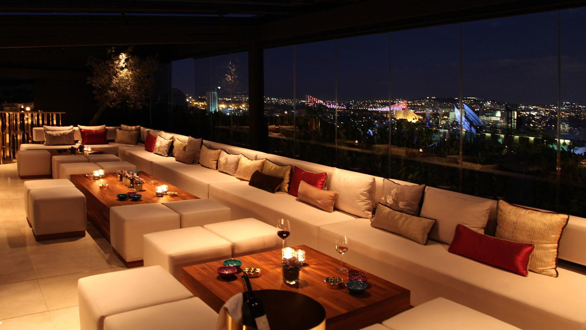 the-sofa-hotel-istanbul-hotel-party-area